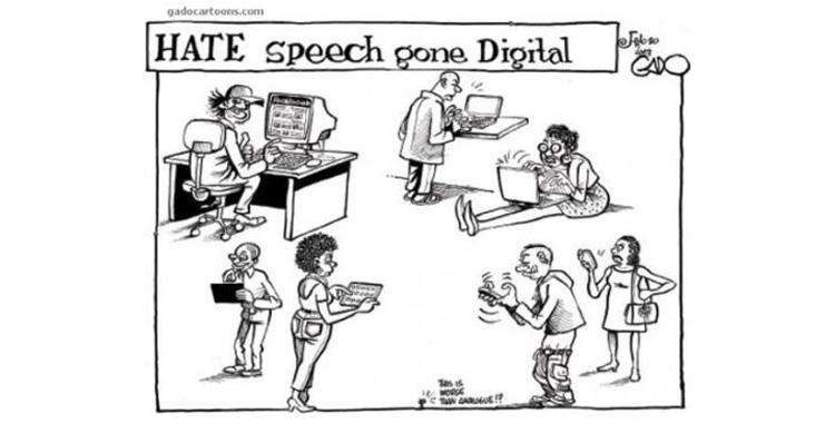 hate_speech-digital sticky
