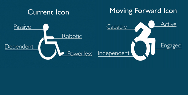 wheelchair icons sticky2